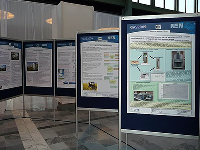 Products: posterpanelen - Meeting Point Communication