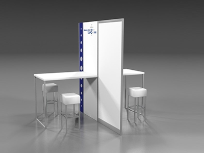 Products: netwerk & ExpoDesk - Meeting Point Communication